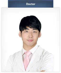 김도현 원장님